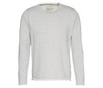 'Sweatshirt' grau