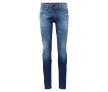 Jeans 'jjiglenn Jjfox BL 857 Sts'