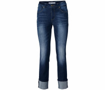 Bodyform-7/8-Jeans