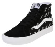 Sneaker 'UA ComfyCush SK8-Hi Reissue'