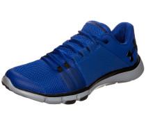 'Strive 7' Trainingsschuh blau