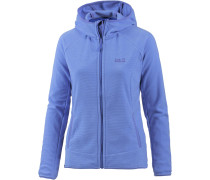 Fleecejacke 'arco Jacket Women'