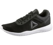 Schuhe 'Flexagon Energy TR'