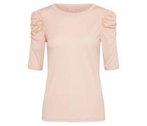 Shirt 'fanny' rosé