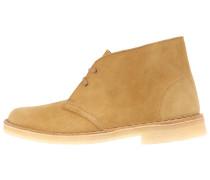 Schuhe sand