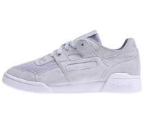 Sneaker 'w/o Lo Plus Cold Pa'