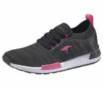 Sneaker 'W 590'