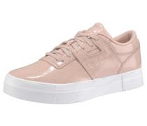 Sneaker 'Workout Lo Fvs' rosé