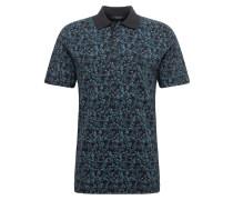 Shirt 'jprcanton Bla. SS Polo'