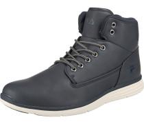 Sneakers 'Lance' basaltgrau