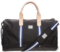 'Novel' Duffle Tasche