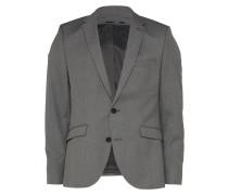 Sakko 'shdone-Taxcash Grey'