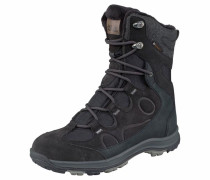 Winterstiefel 'Thunder bay texapore high'