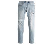 Jeans 'bts19-Sprskny Light Self-Repair 1Cc'