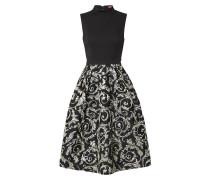 Kleid 'alicita' schwarz