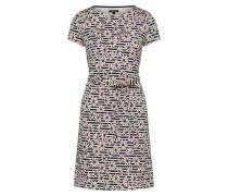 Kleid 'Zoe Dress Lady Daisy' mischfarben