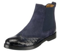 Chelsea Boots 'Amelie 13' marine