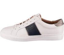 Sneaker 'Lista Coralie'