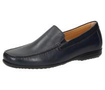 Slipper 'Gion-XL' nachtblau