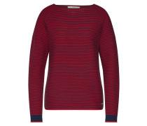 Pullover mischfarben / navy