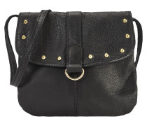 Crossbody Bag 'Pcnadeen' schwarz