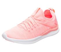 Sneaker 'Ignite Flash' lachs / weiß