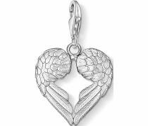 Charm-Einhänger 'Flügel 0613-001-12'