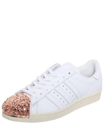 adidas Damen Sneaker 'Superstar 3D' weiß In Deutschland Verkauf Online Auslass Bester Verkauf 8AhDJlifjf