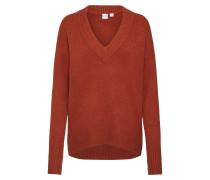 Pullover hummer