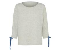Sweater 'mila' beige