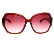 Damen Sonnenbrille Guf217-Bu-52