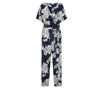 Overall 'objcamelia 2/4 Jumpsuit'