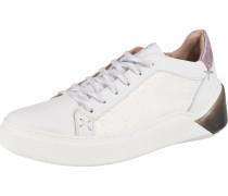 SneakerSale Mjus Shop SneakerSale Mjus 48Im Online Y6b7fgy