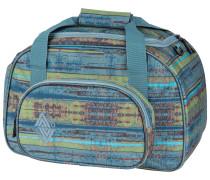 Tasche 'Duffle XS 35L'