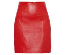 Skirt 'Clara' rot