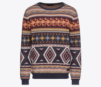 Pullover 'Indio Knit'