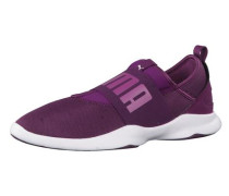 Sneaker 'Dare 363699-03' lila