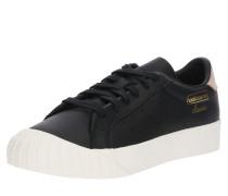 Sneaker 'everyn W' schwarz / weiß