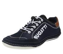 Sneaker 'Canario' nachtblau