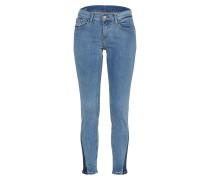 Jeans 'Bowie Insert Strech'