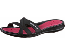 'athena Woman Hook' Sandalen