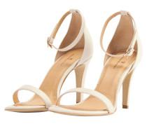 High-Heels Sandalette