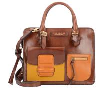 Handtasche 'Cortona'