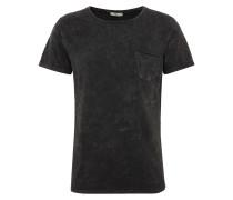 T-Shirt 'Nifona' anthrazit