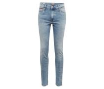 Jeans 'skinny Simon Cbltb' blue denim