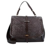 Handtasche 'Salinger' Leder 32 cm