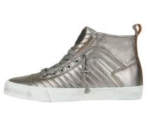 Sneaker 'durden Stan Stand' gold