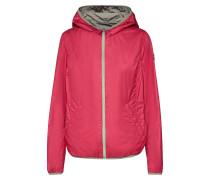 Jacke 'giacche Reversibili Donna'