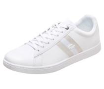 Sneaker 'Carnaby Evo' hellbeige / weiß