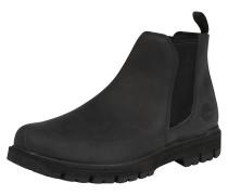 Chelsea Boot 'Radford' schwarz